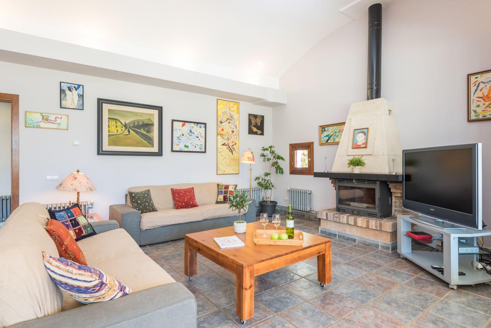 Villa in Binibeca Nou Ref: S2098 26