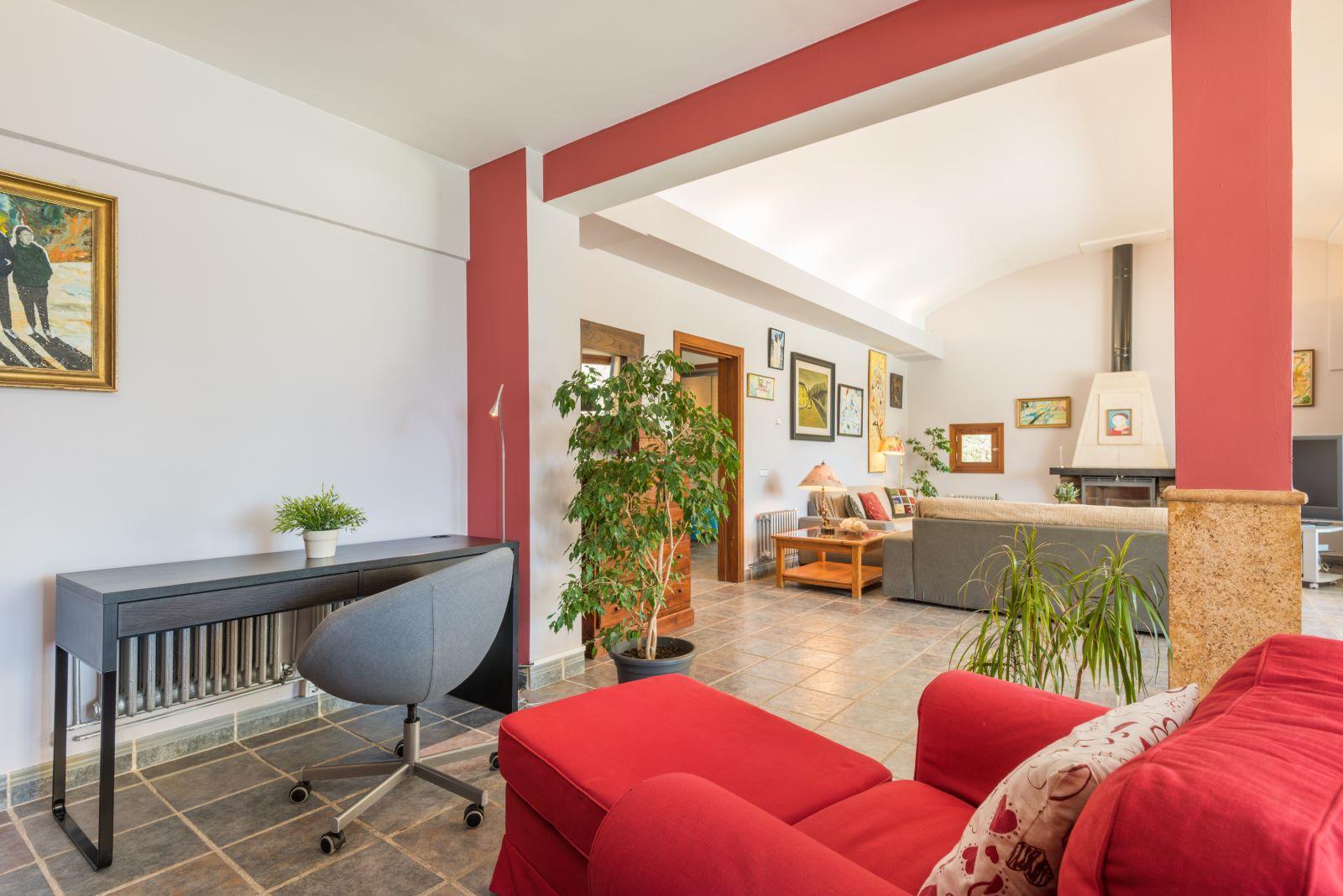 Villa in Binibeca Nou Ref: S2098 29