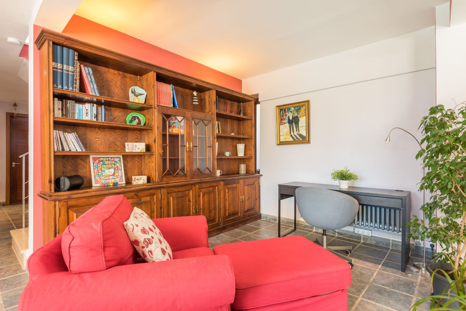 Villa in Binibeca Nou Ref: S2098 30