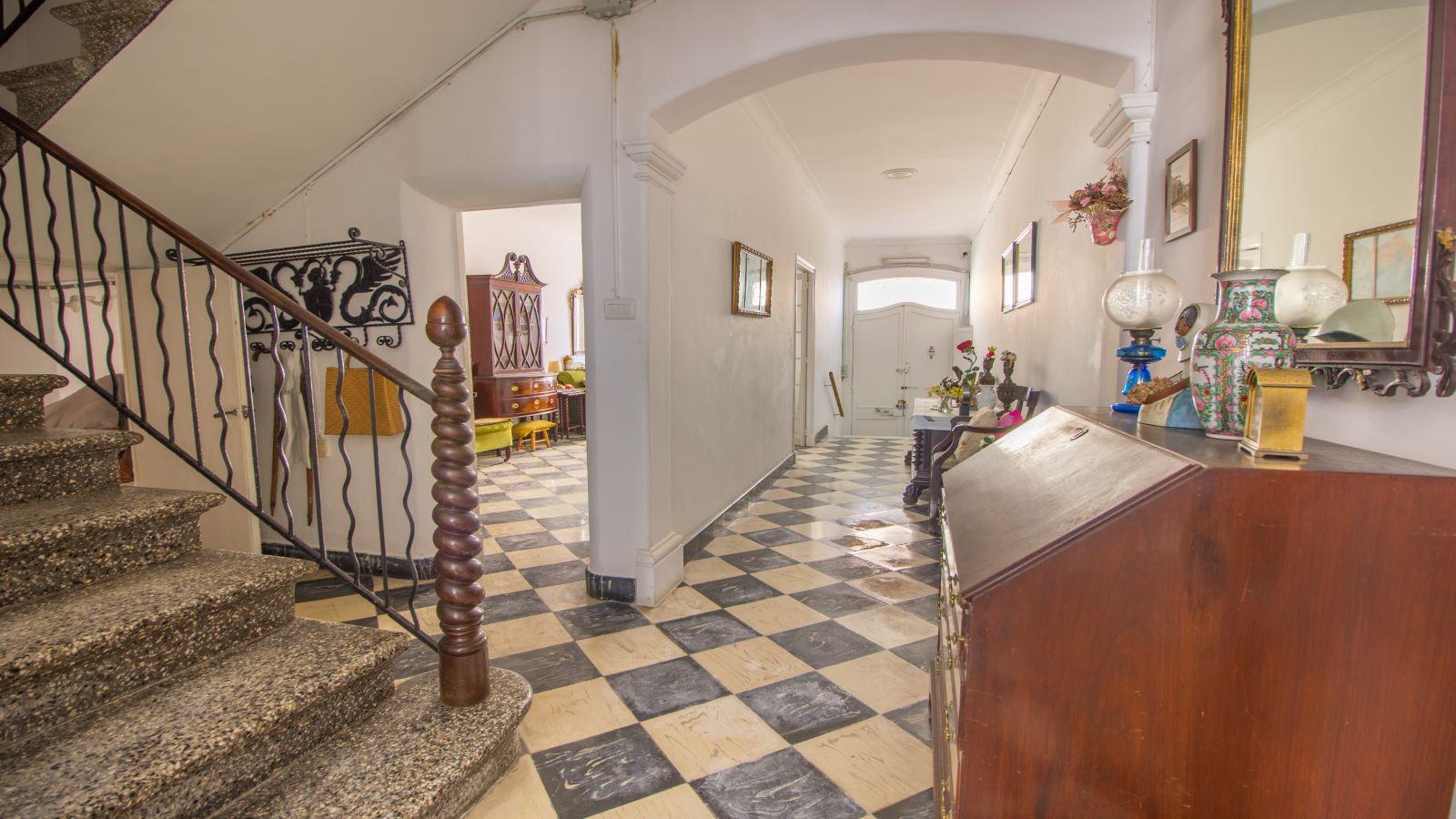 House in Mahón Ref: S2704 6