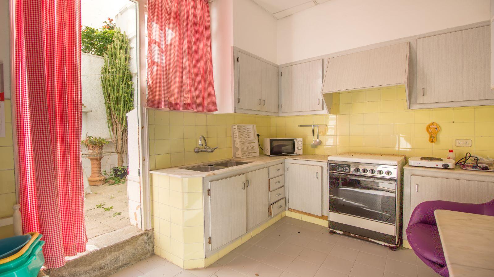 House in Mahón Ref: S2704 10