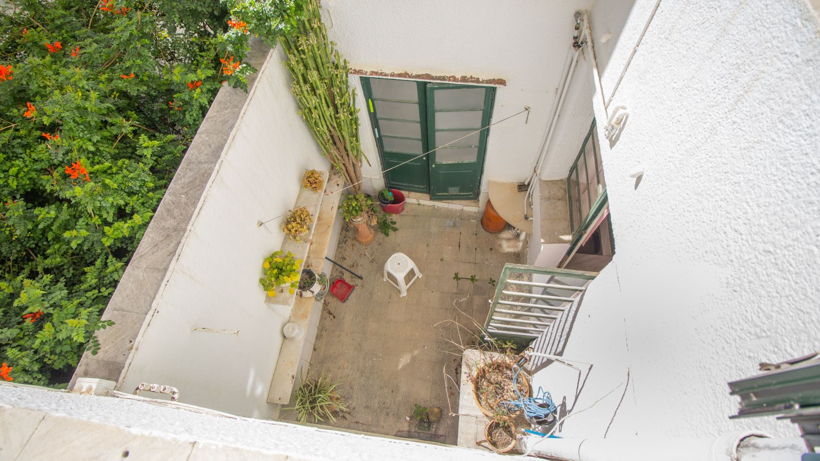 House in Mahón Ref: S2704 12
