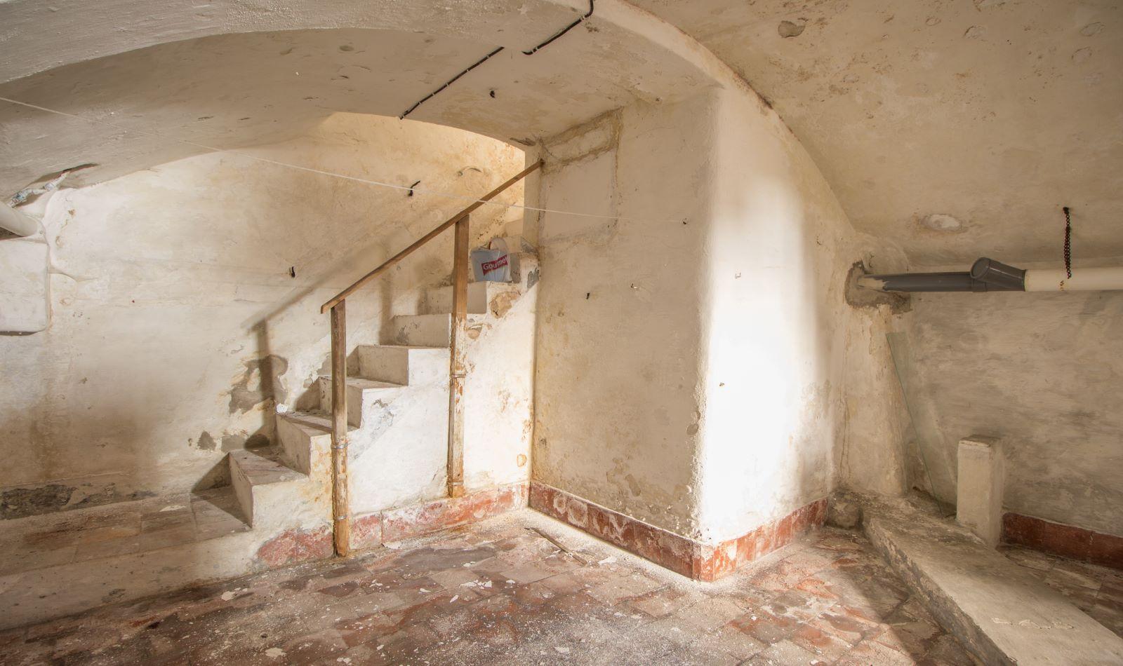 House in Mahón Ref: S2704 13