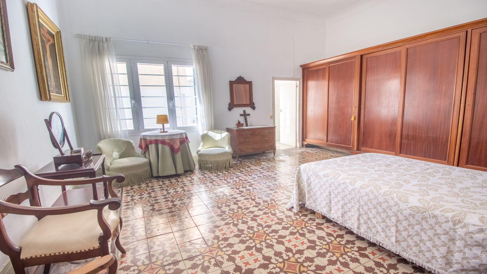 House in Mahón Ref: S2704 17