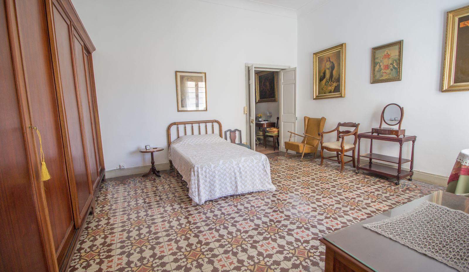 House in Mahón Ref: S2704 18