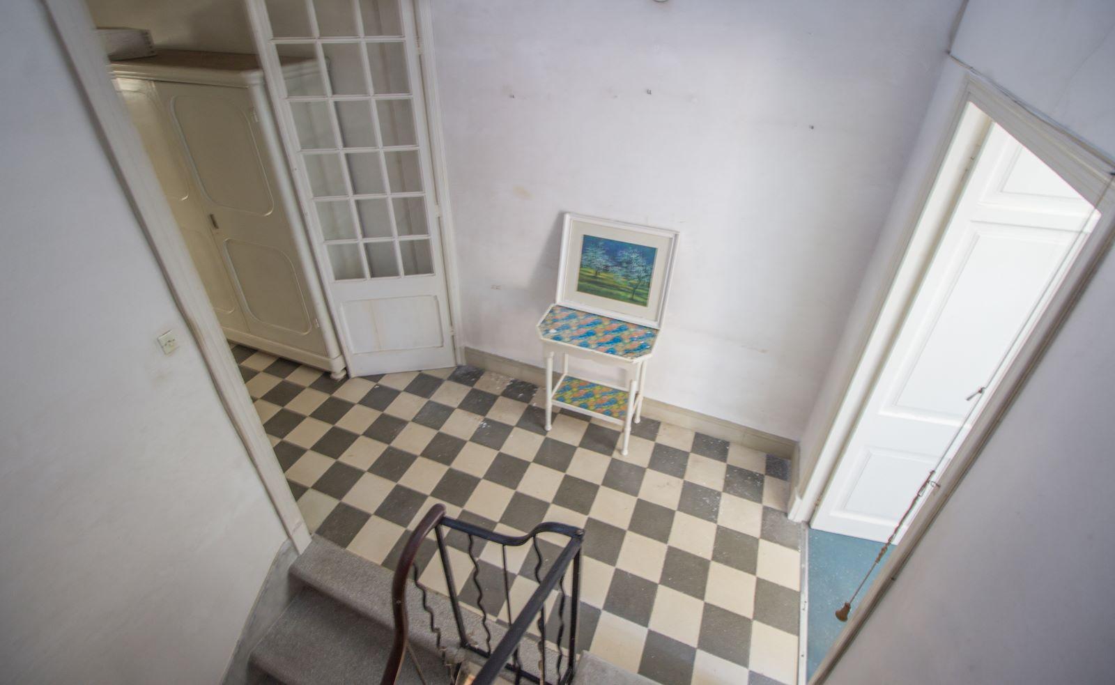 House in Mahón Ref: S2704 20