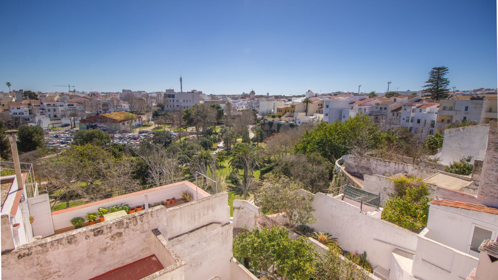 House in Mahón Ref: S2704 25