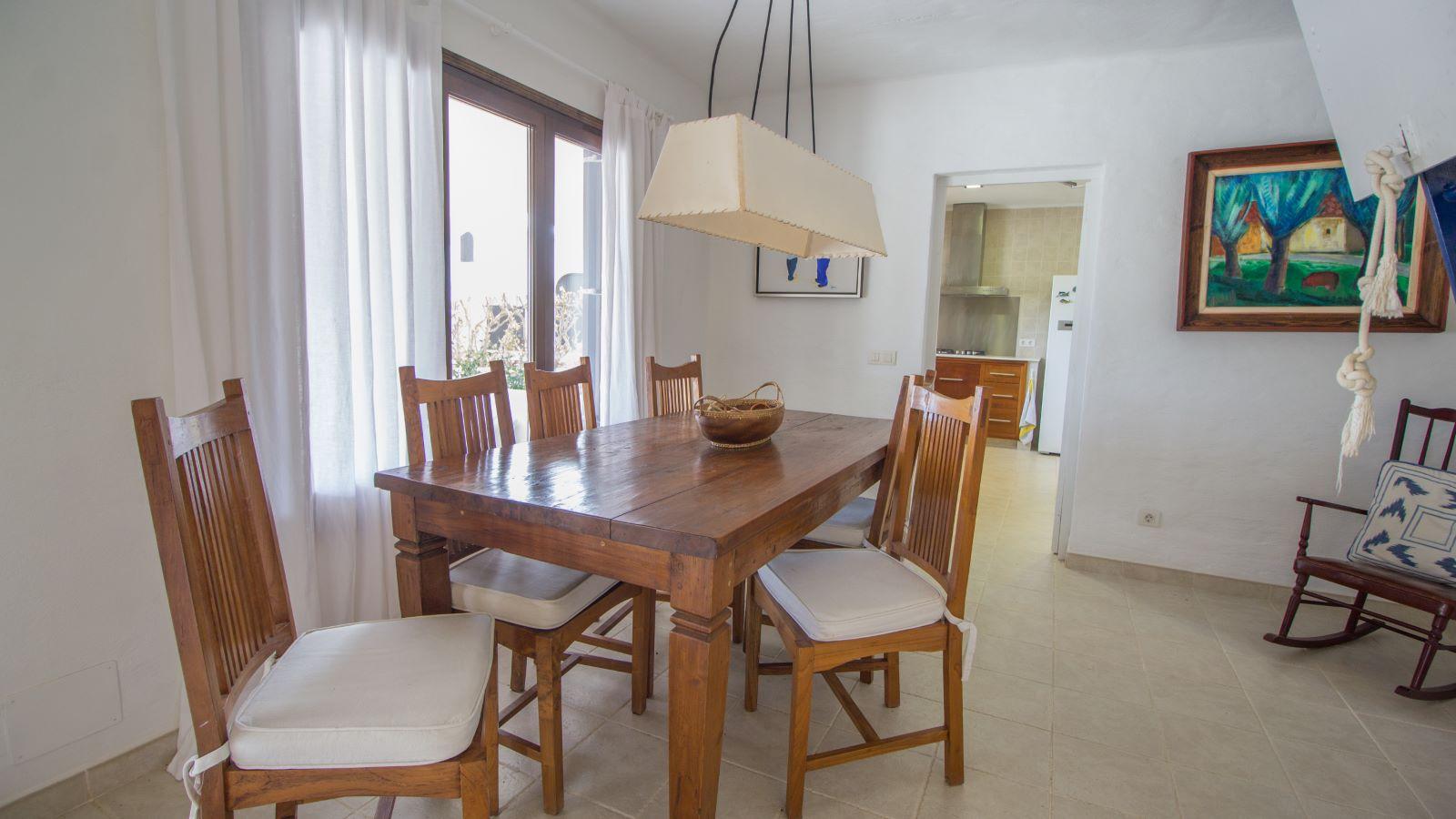 Villa in Cap d'en Font Ref: S2705 13