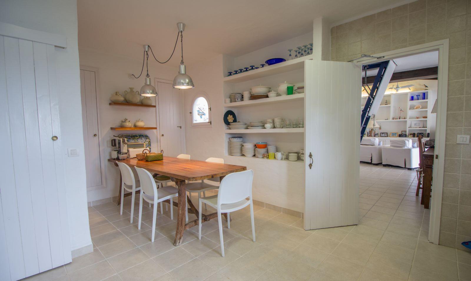 Villa in Cap d'en Font Ref: S2705 18