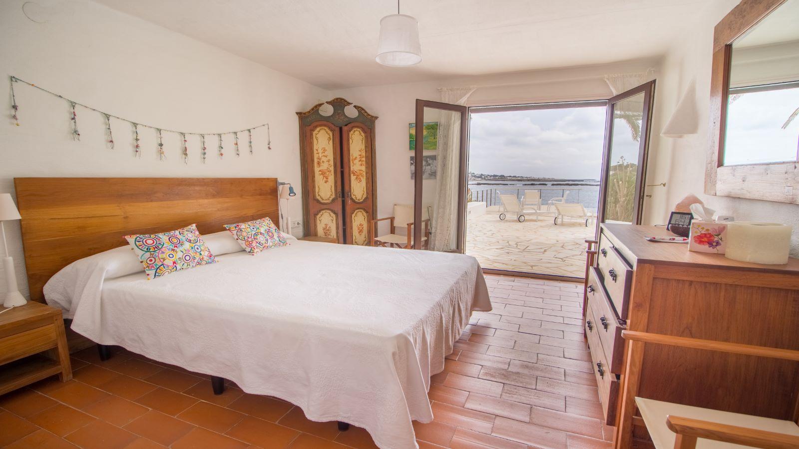 Villa in Cap d'en Font Ref: S2705 19