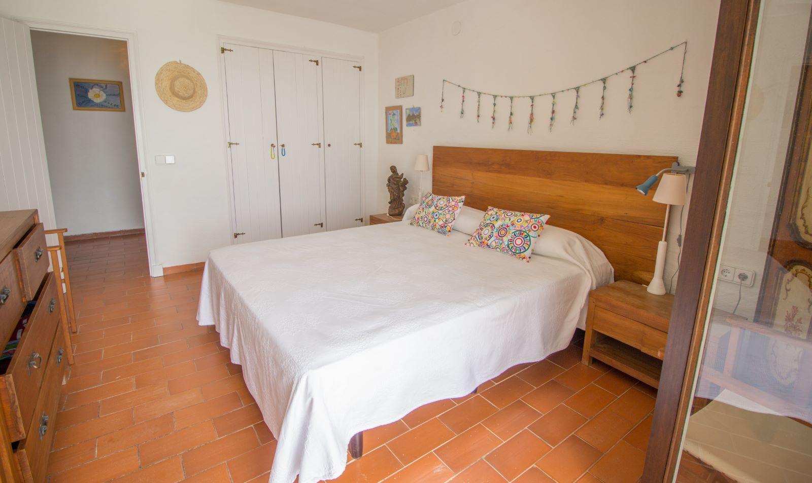 Villa in Cap d'en Font Ref: S2705 20