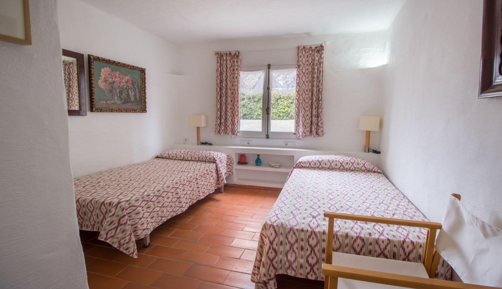 Villa in Cap d'en Font Ref: S2705 27