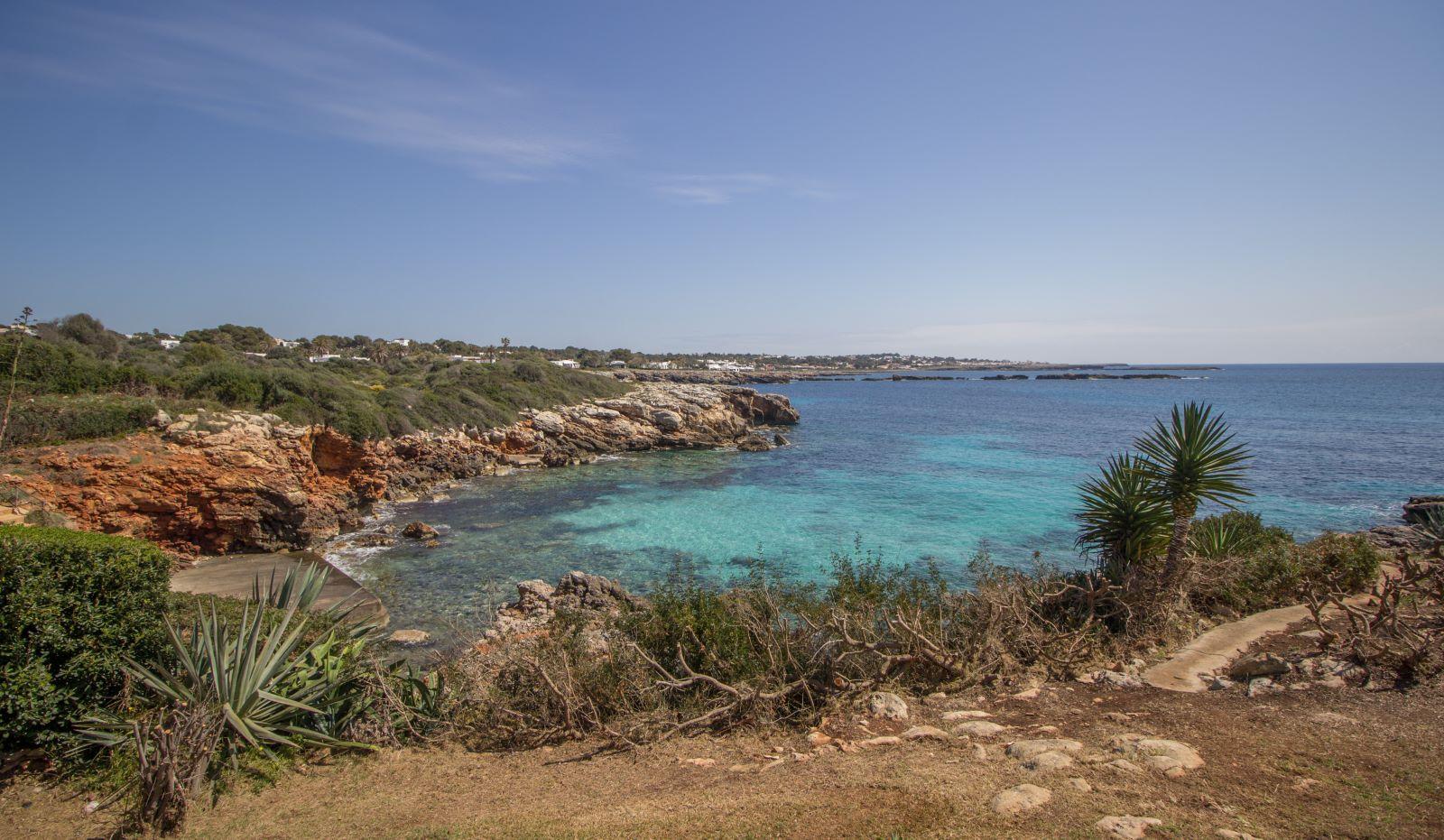 Villa in Cap d'en Font Ref: S2705 8