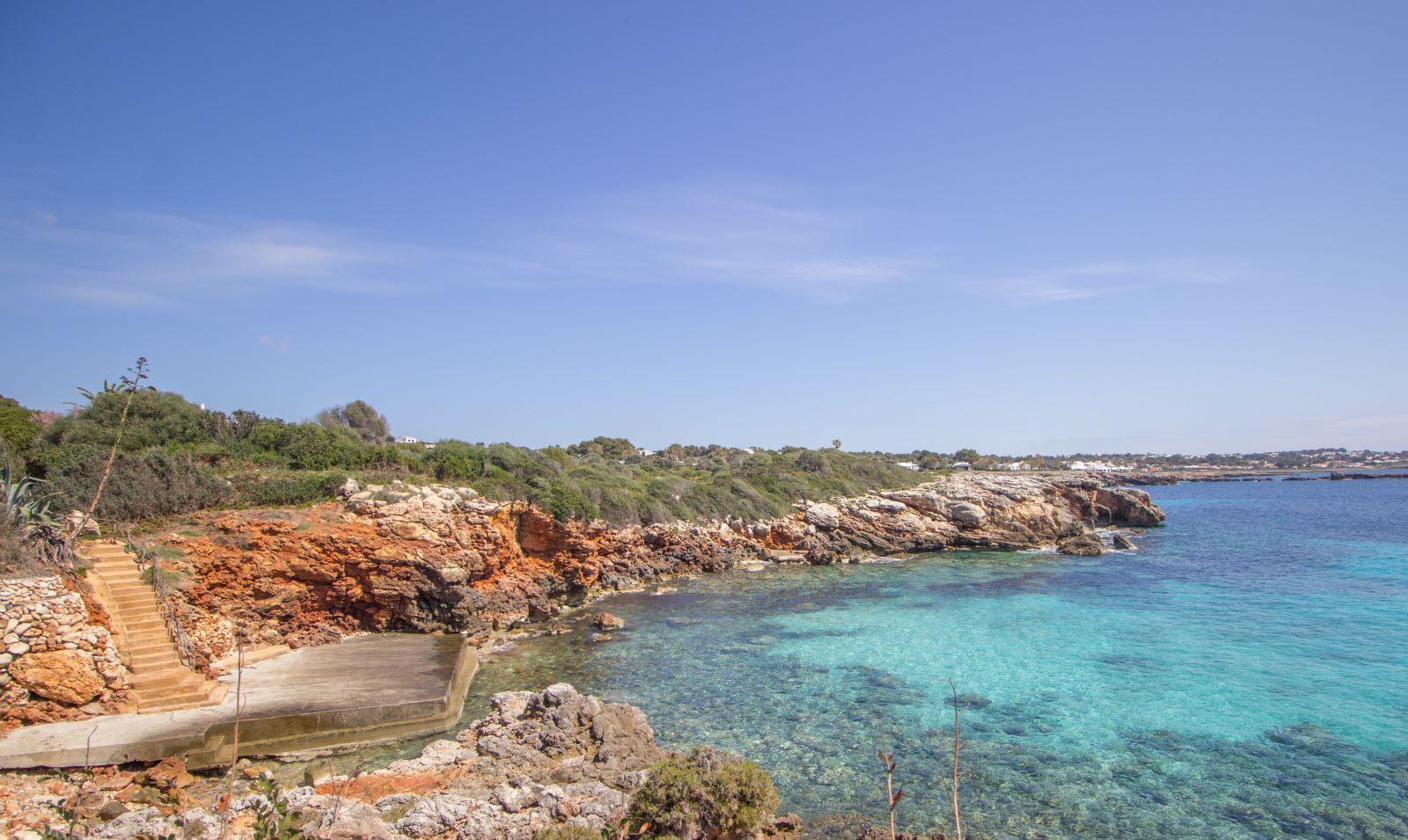 Villa in Cap d'en Font Ref: S2705 40