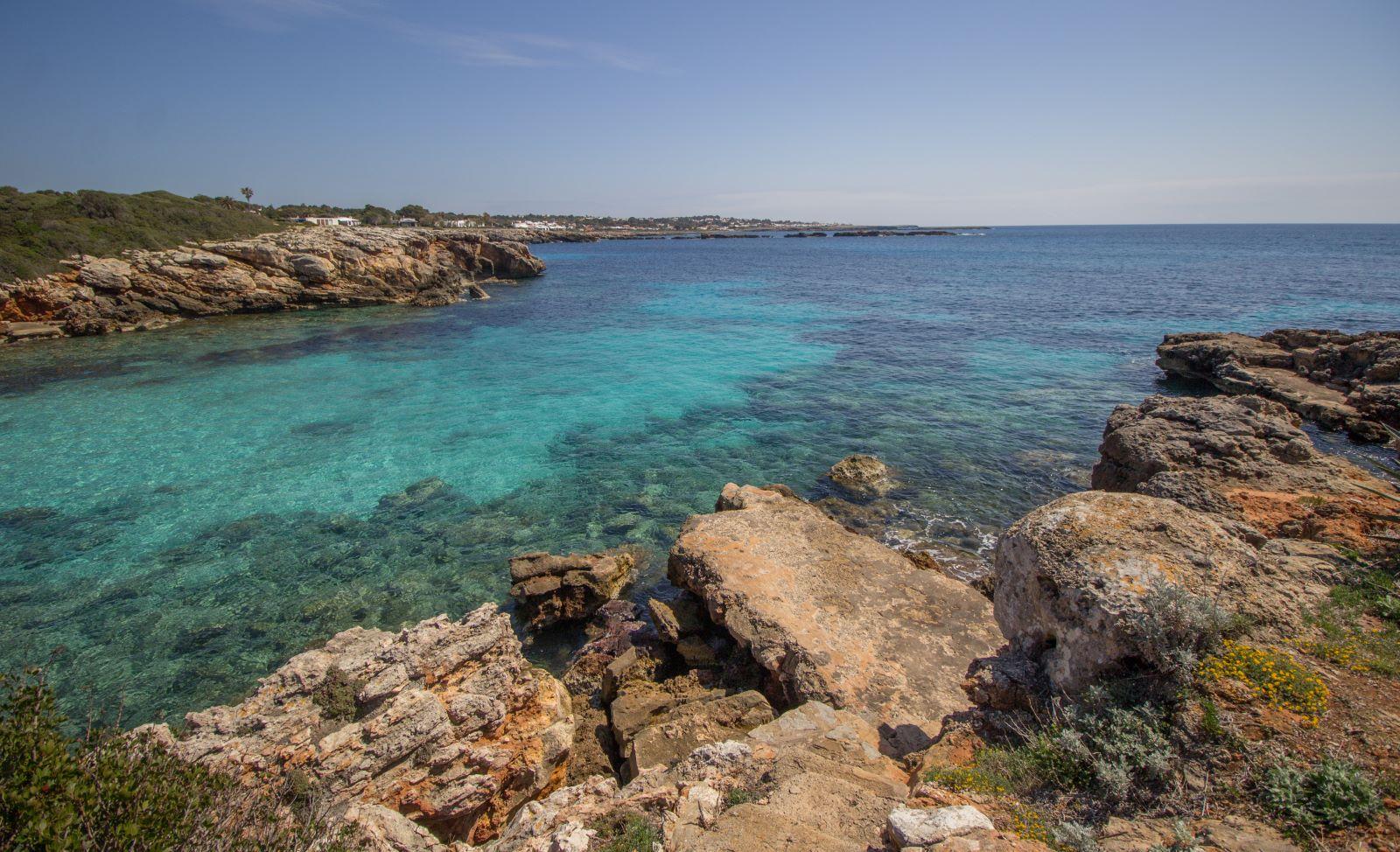 Villa in Cap d'en Font Ref: S2705 43