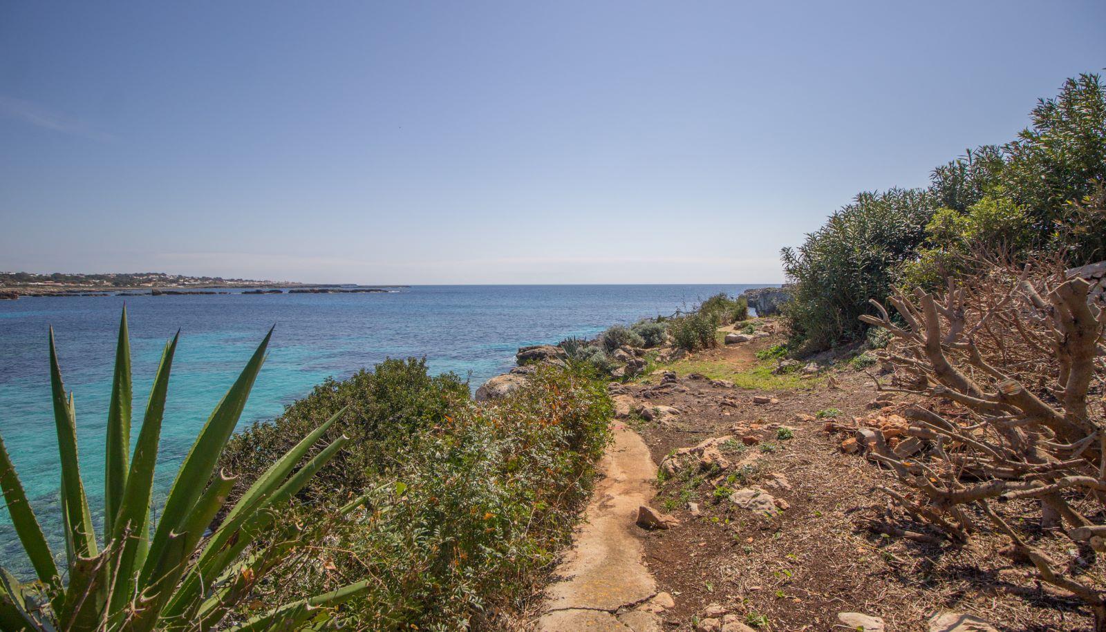 Villa in Cap d'en Font Ref: S2705 44