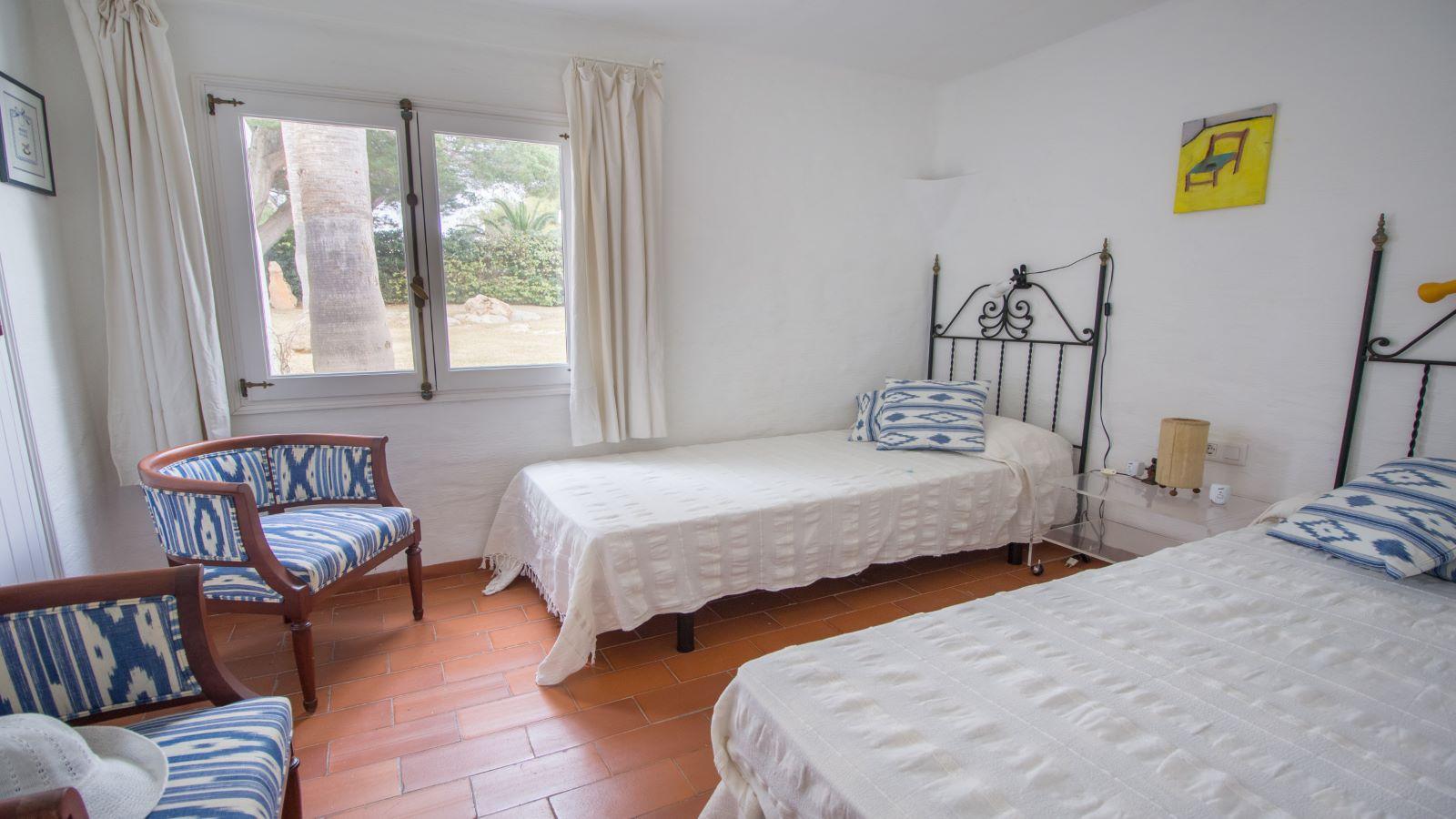 Villa in Cap d'en Font Ref: S2705 22
