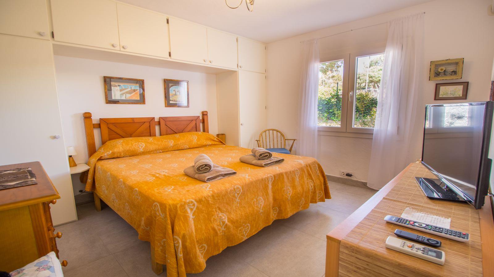 Appartement à Binisafua Playa Ref: S2709 4