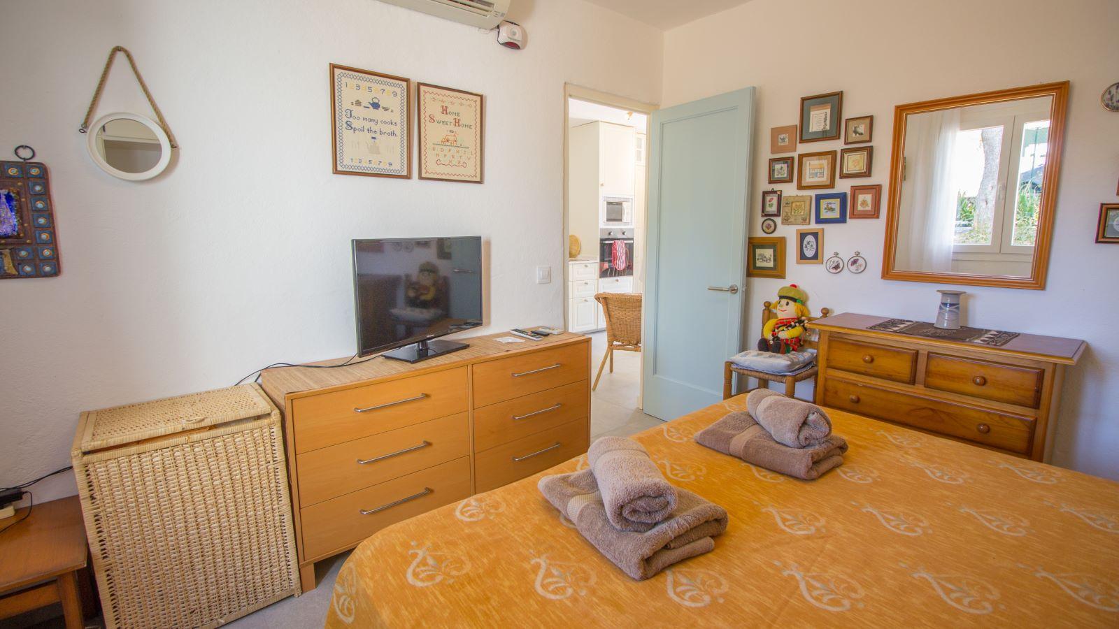 Appartement à Binisafua Playa Ref: S2709 5