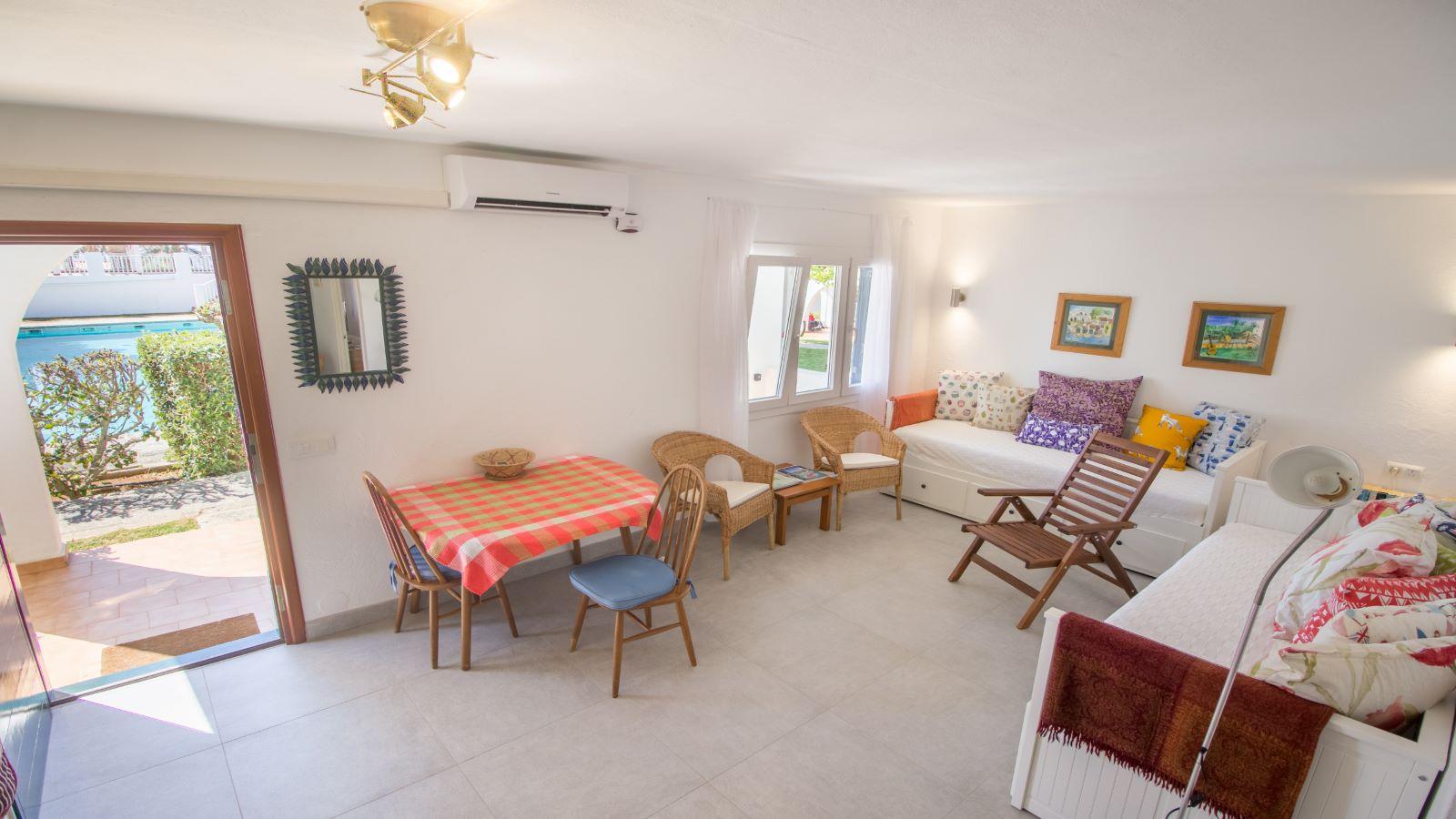 Appartement à Binisafua Playa Ref: S2709 8
