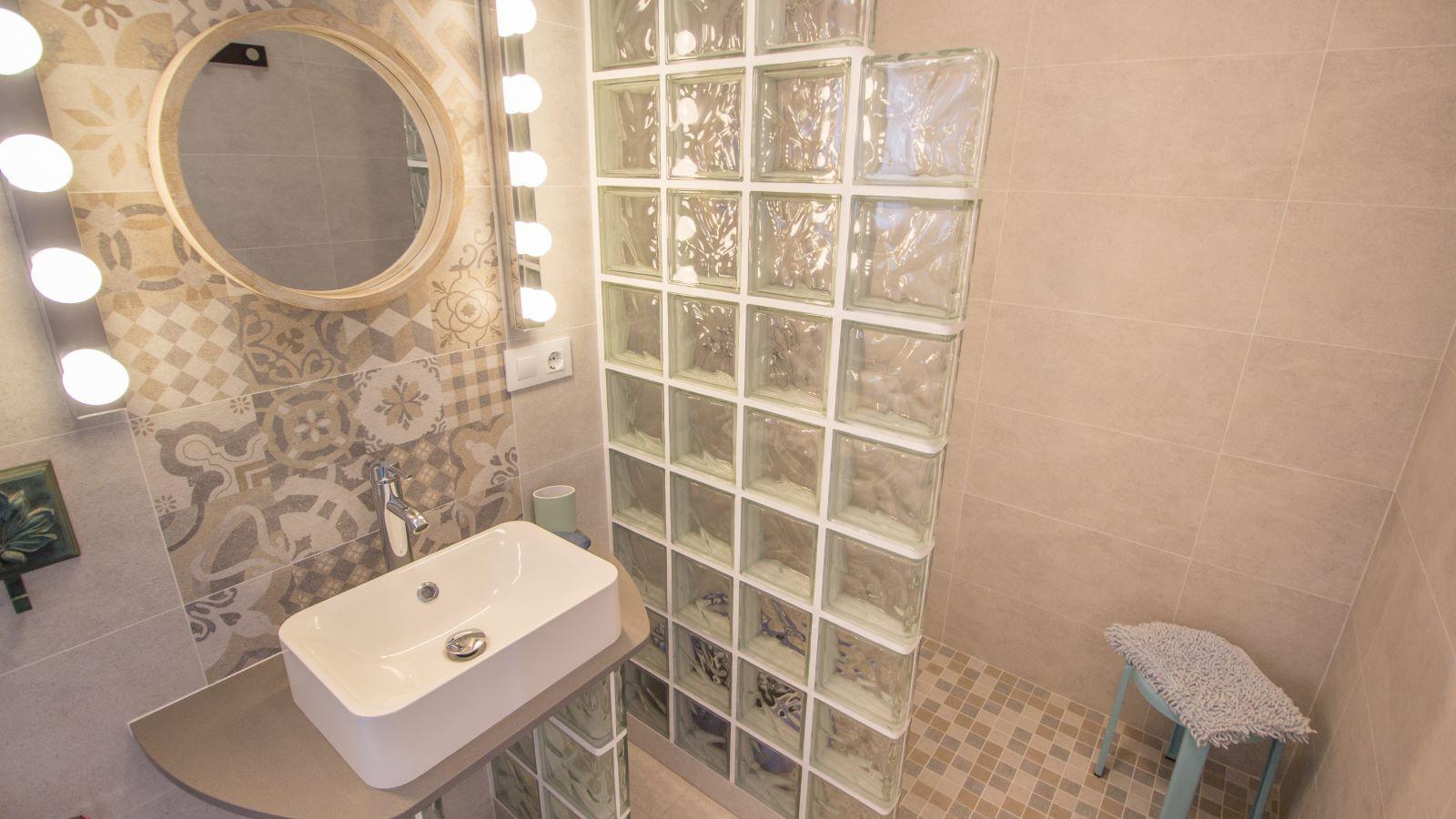 Appartement à Binisafua Playa Ref: S2709 10