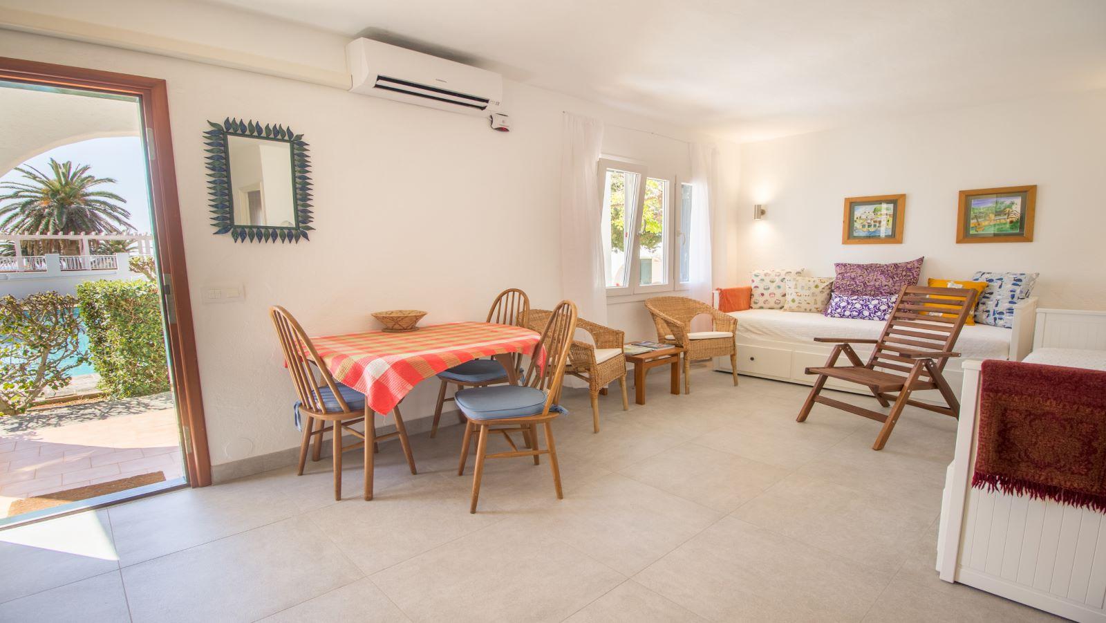 Appartement à Binisafua Playa Ref: S2709 13