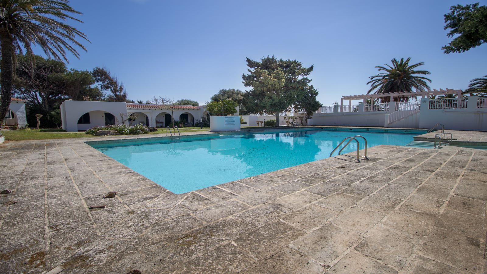 Appartement à Binisafua Playa Ref: S2709 19