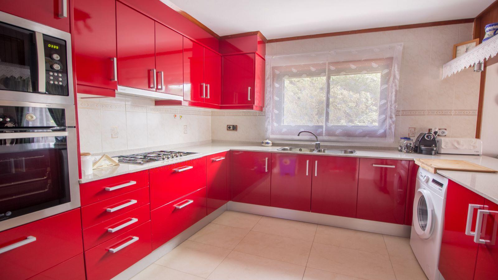 Villa in Binibeca Nou Ref: S2711 7
