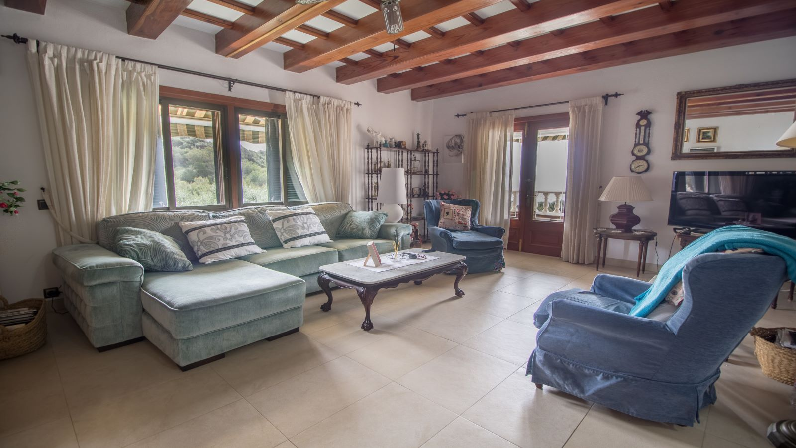 Villa in Binibeca Nou Ref: S2711 12