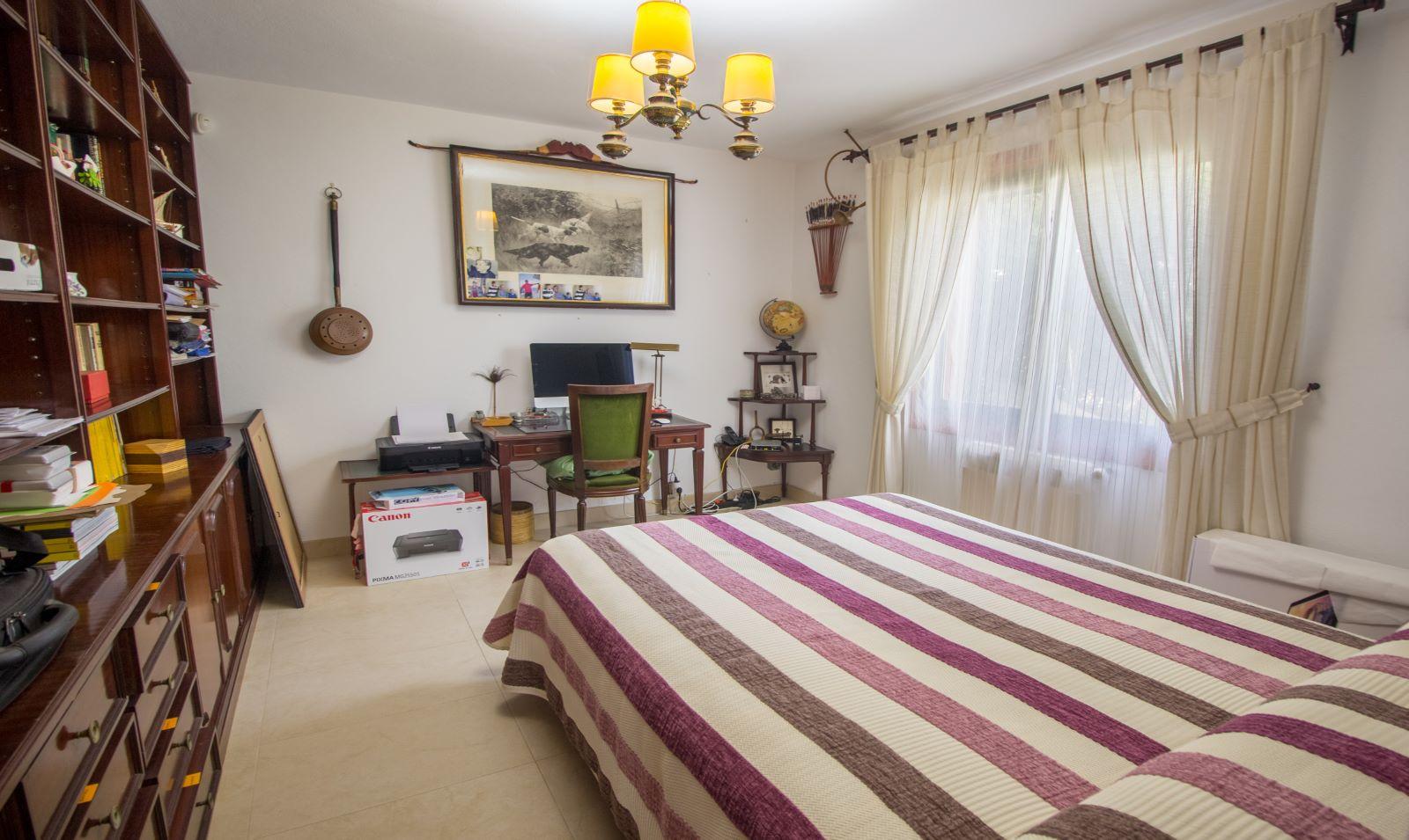 Villa in Binibeca Nou Ref: S2711 13