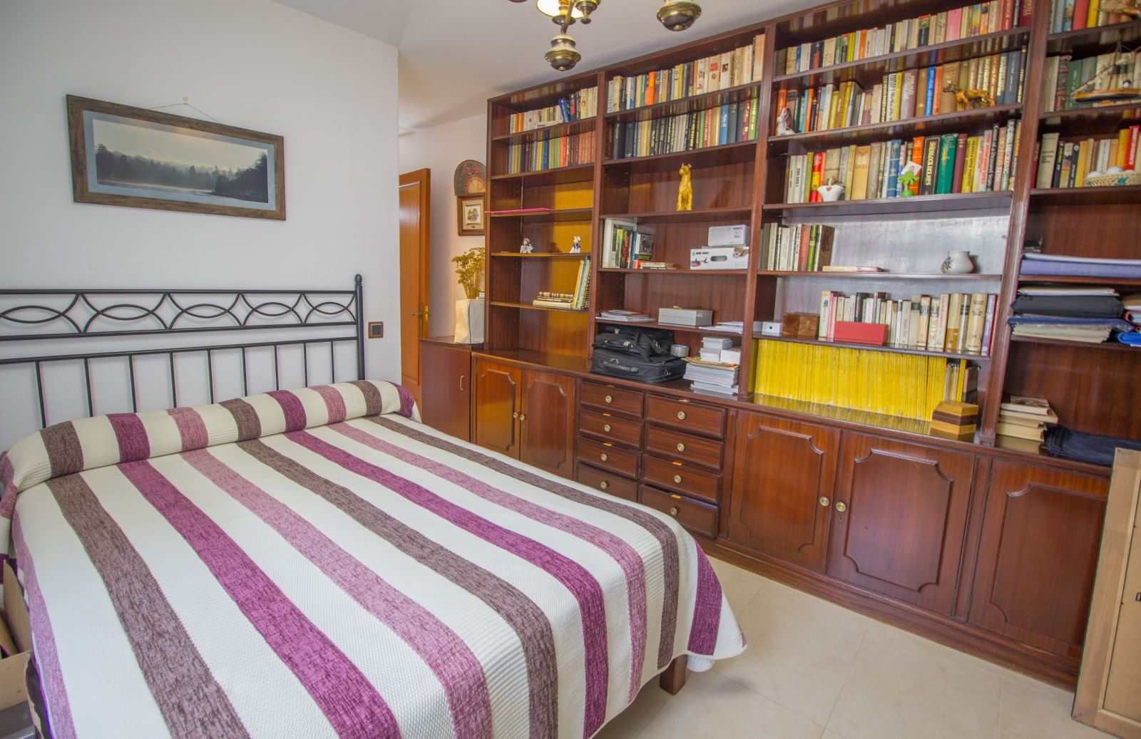 Villa in Binibeca Nou Ref: S2711 14