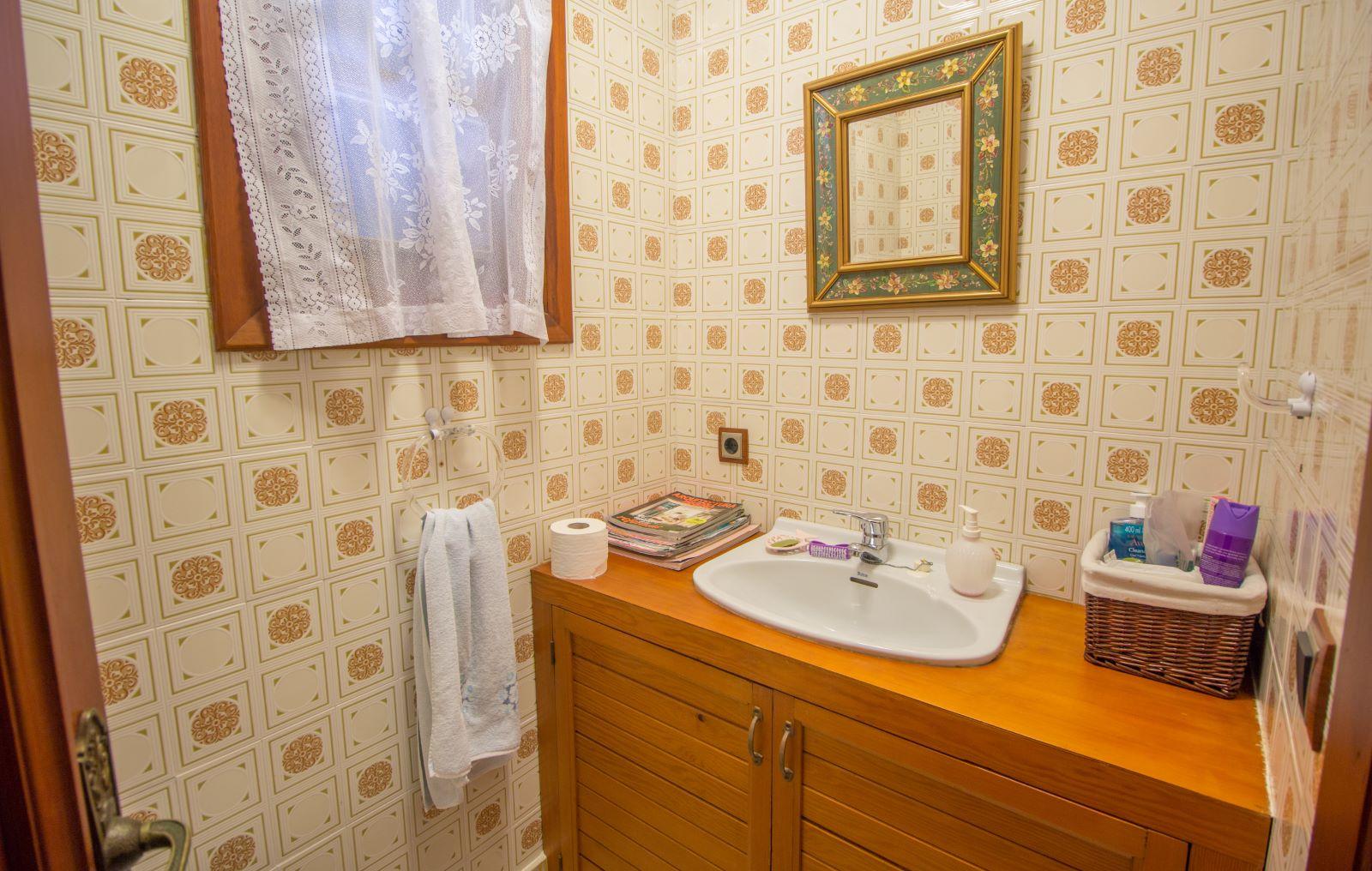 Villa in Binibeca Nou Ref: S2711 15