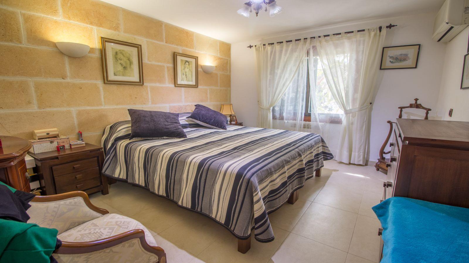 Villa in Binibeca Nou Ref: S2711 20