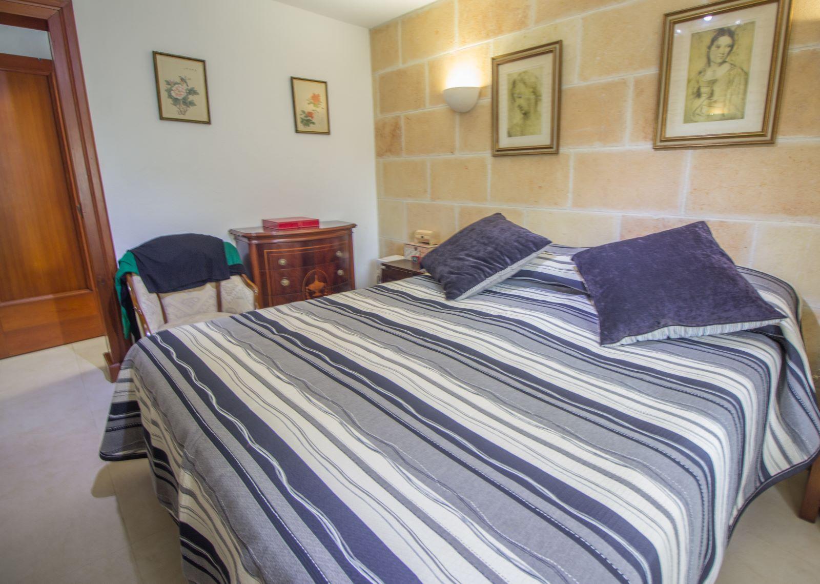 Villa in Binibeca Nou Ref: S2711 21
