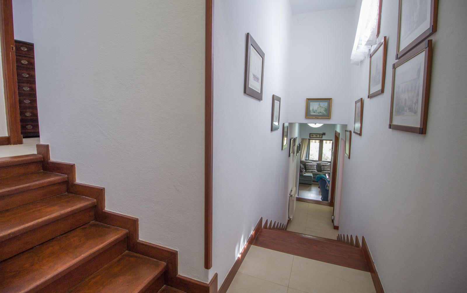 Villa in Binibeca Nou Ref: S2711 23