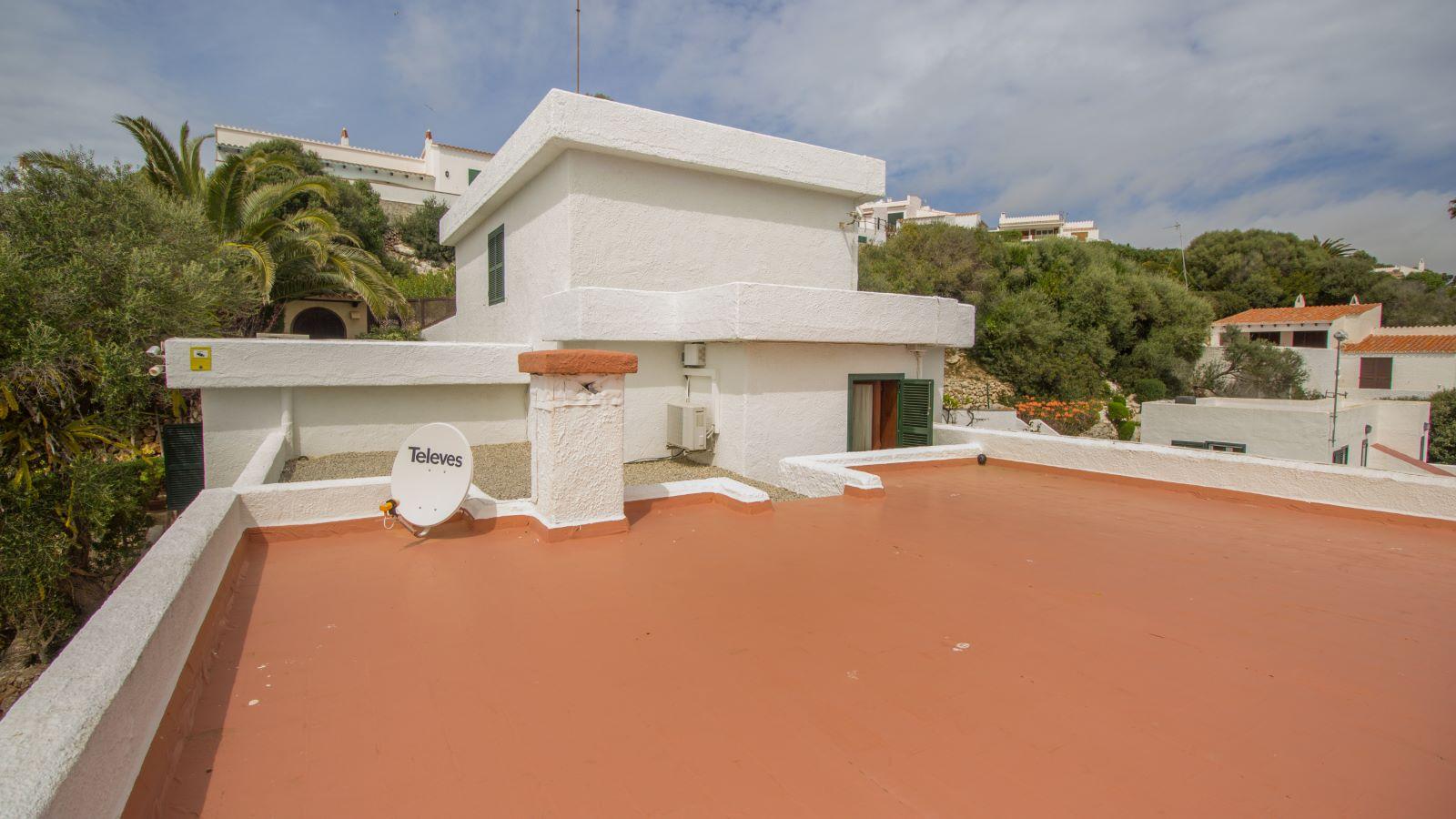 Villa in Binibeca Nou Ref: S2711 28