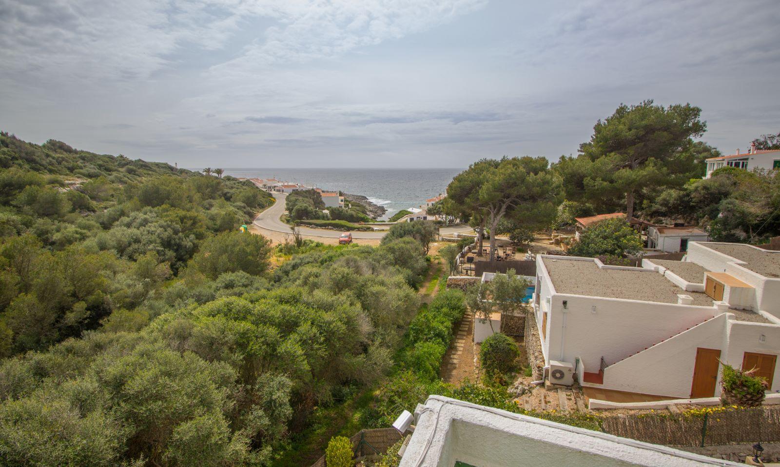 Villa in Binibeca Nou Ref: S2711 5