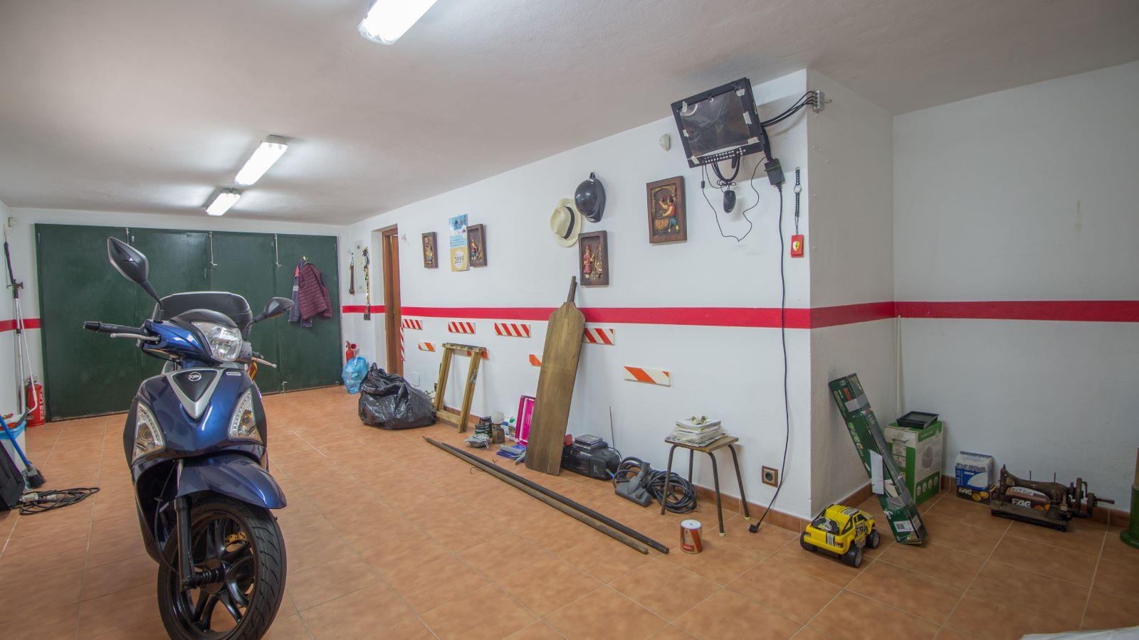 Villa in Binibeca Nou Ref: S2711 31