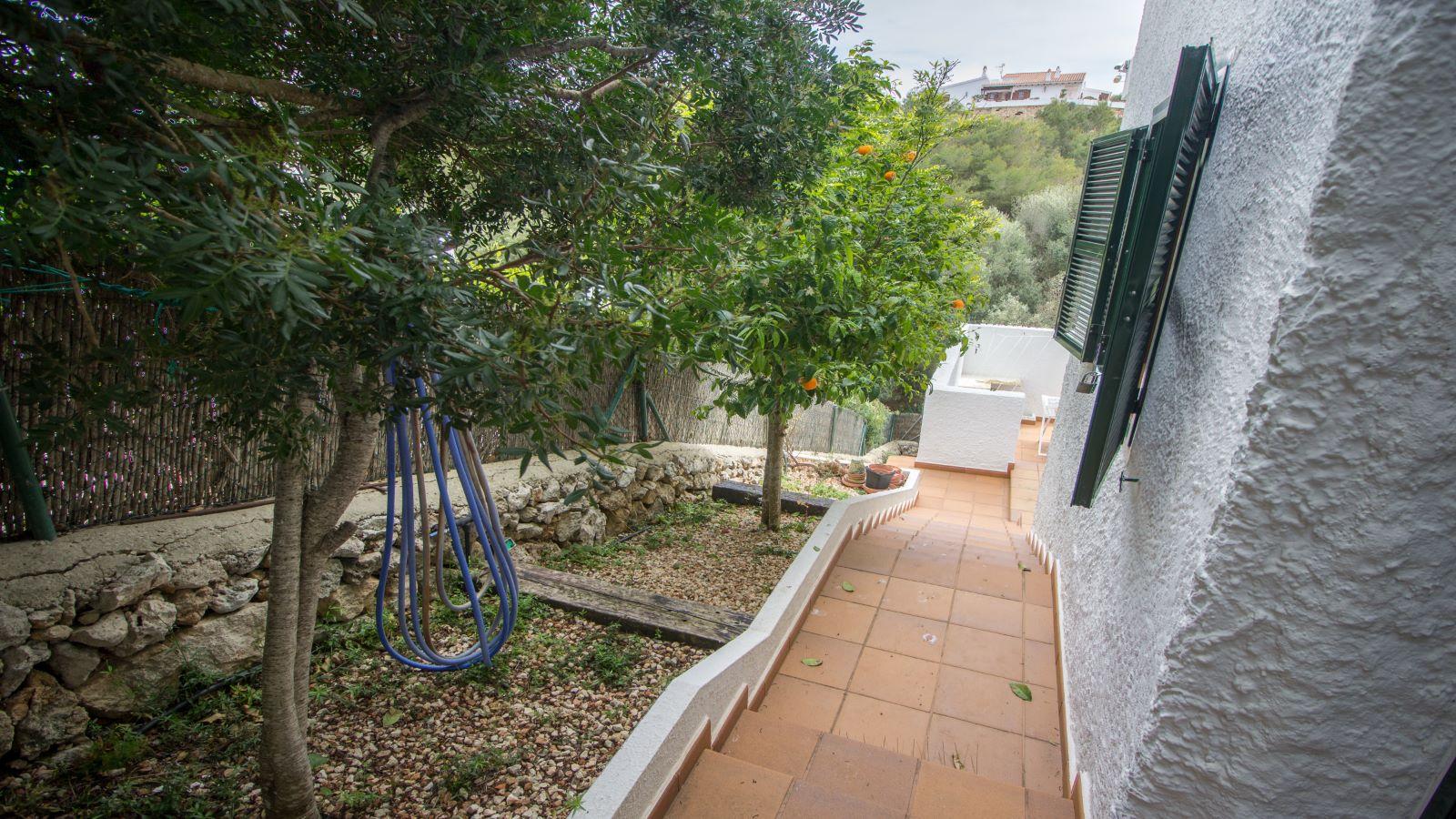 Villa in Binibeca Nou Ref: S2711 35