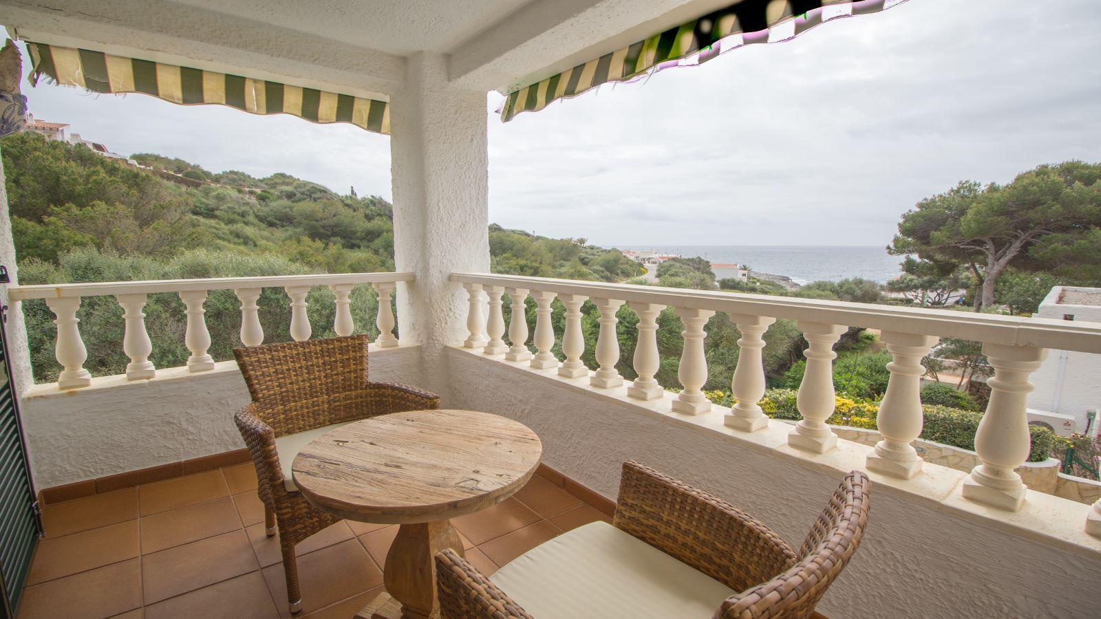 Villa in Binibeca Nou Ref: S2711 40