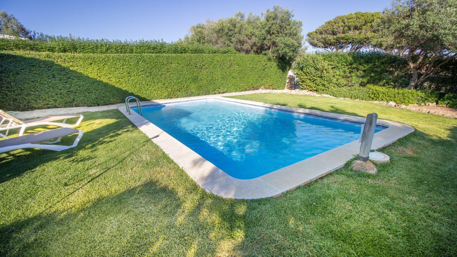 Villa in Biniancolla Ref: S2730 5