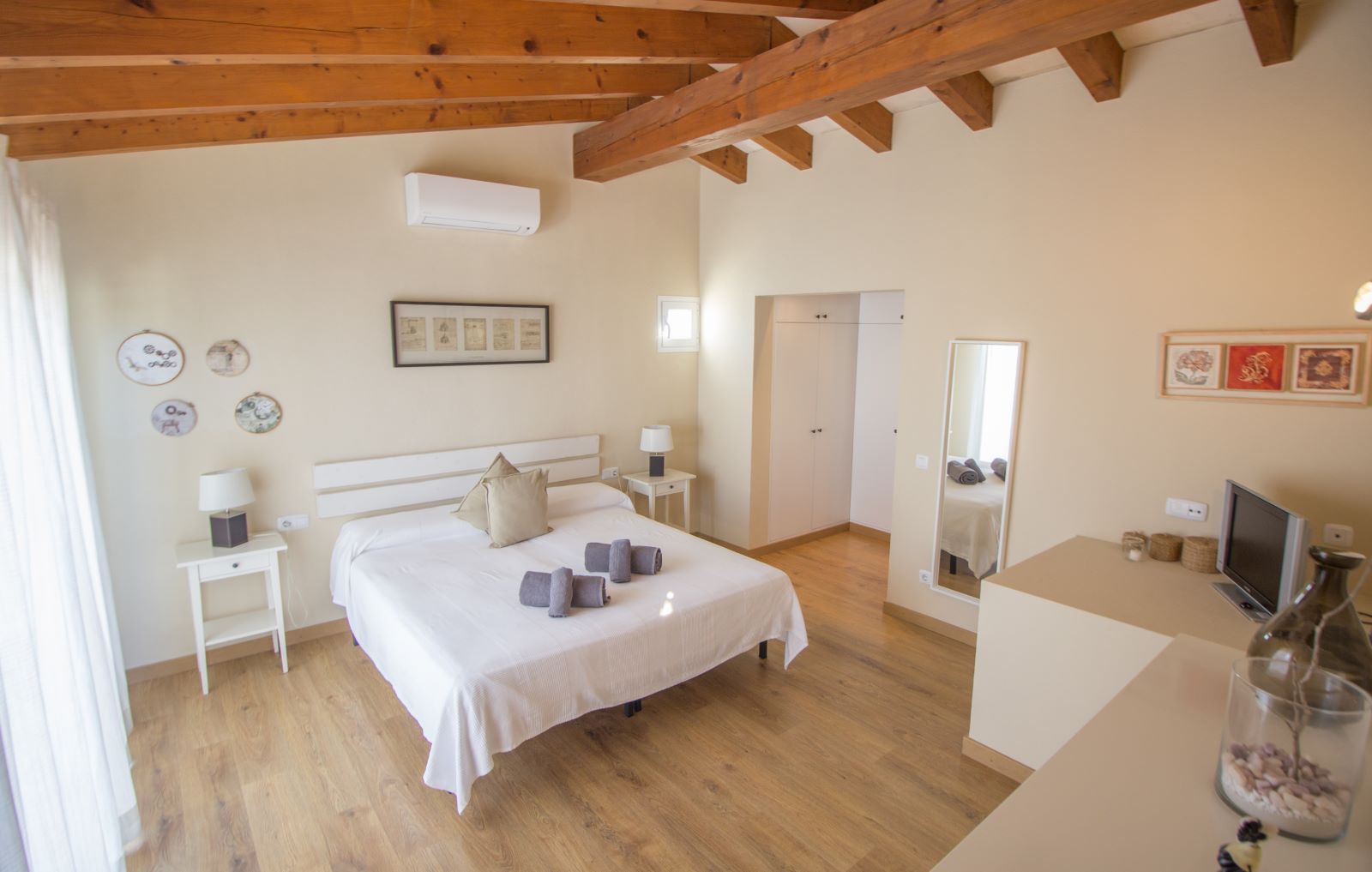 Villa in Biniancolla Ref: S2730 9