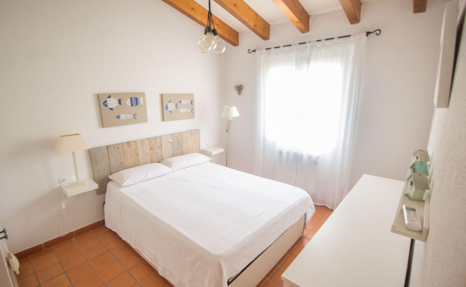 Villa à Biniancolla Ref: S2730 15
