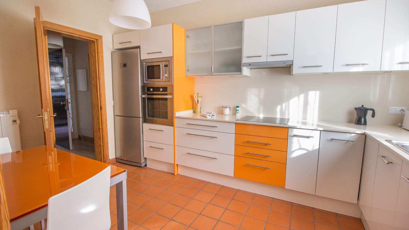 Villa in Biniancolla Ref: S2730 19