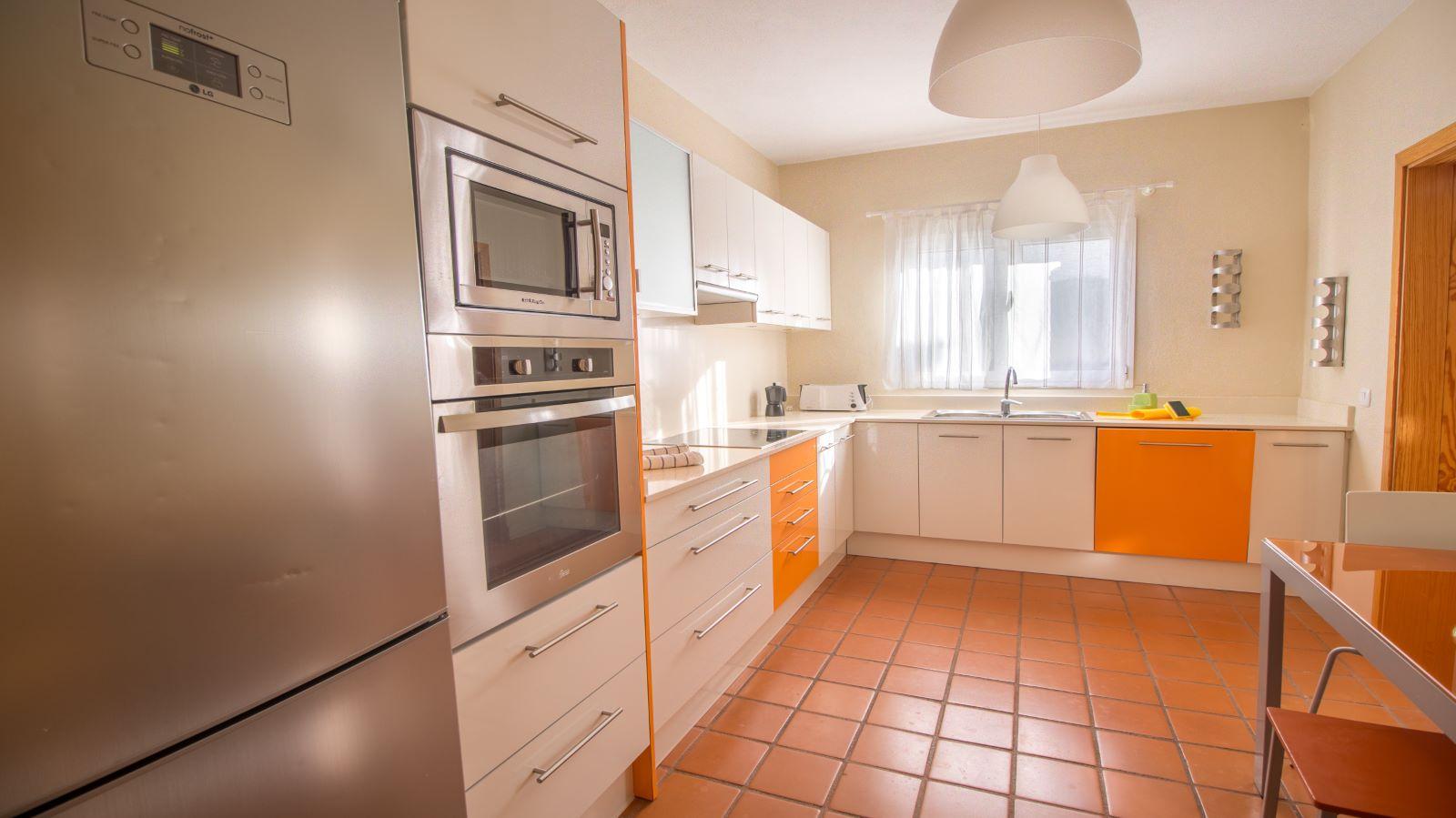 Villa in Biniancolla Ref: S2730 20