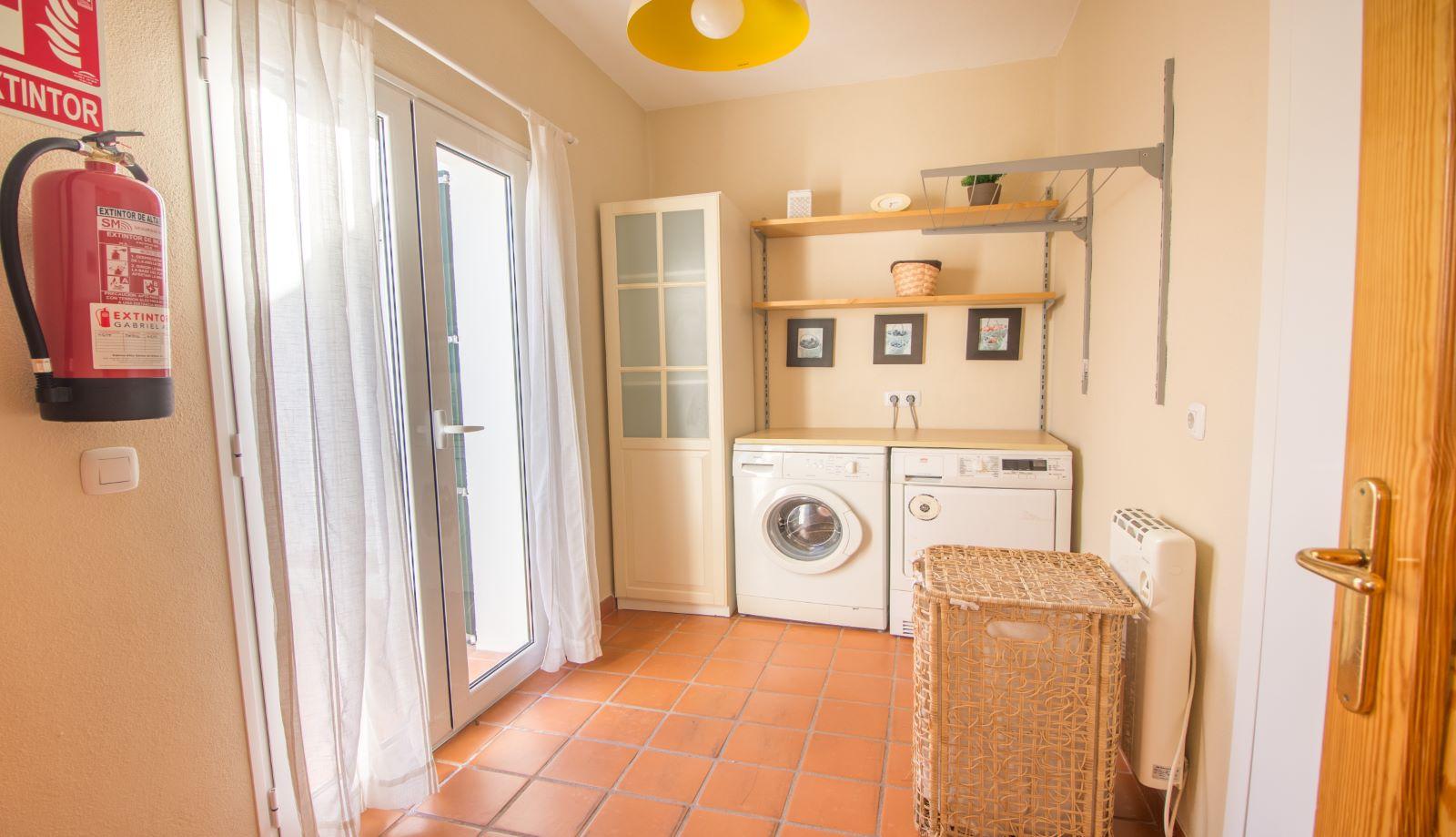 Villa in Biniancolla Ref: S2730 21