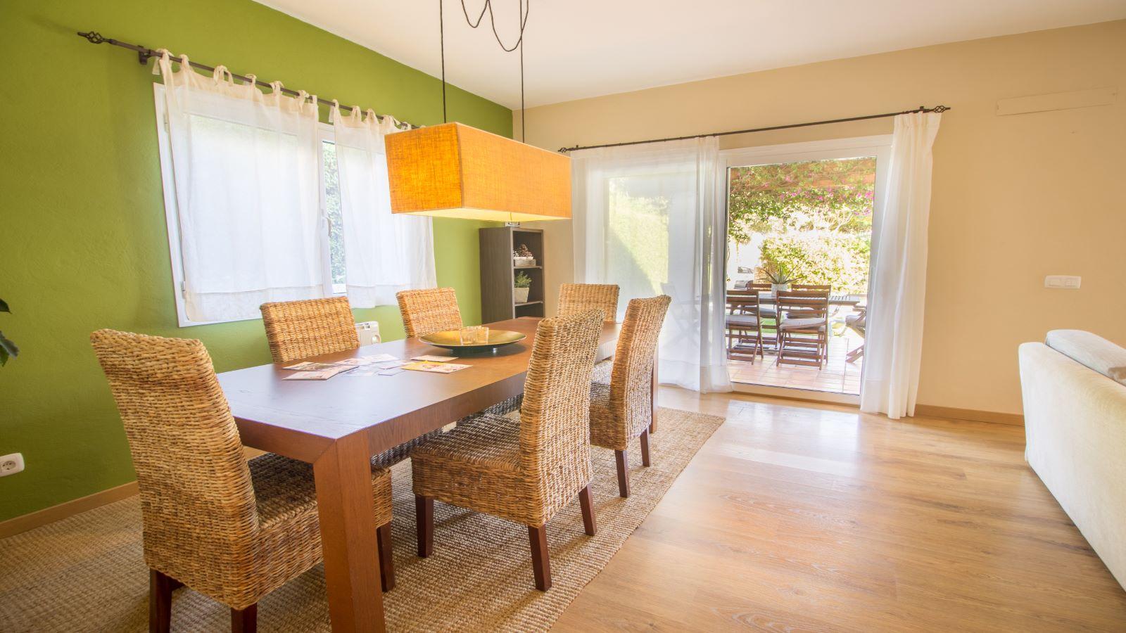 Villa in Biniancolla Ref: S2730 23