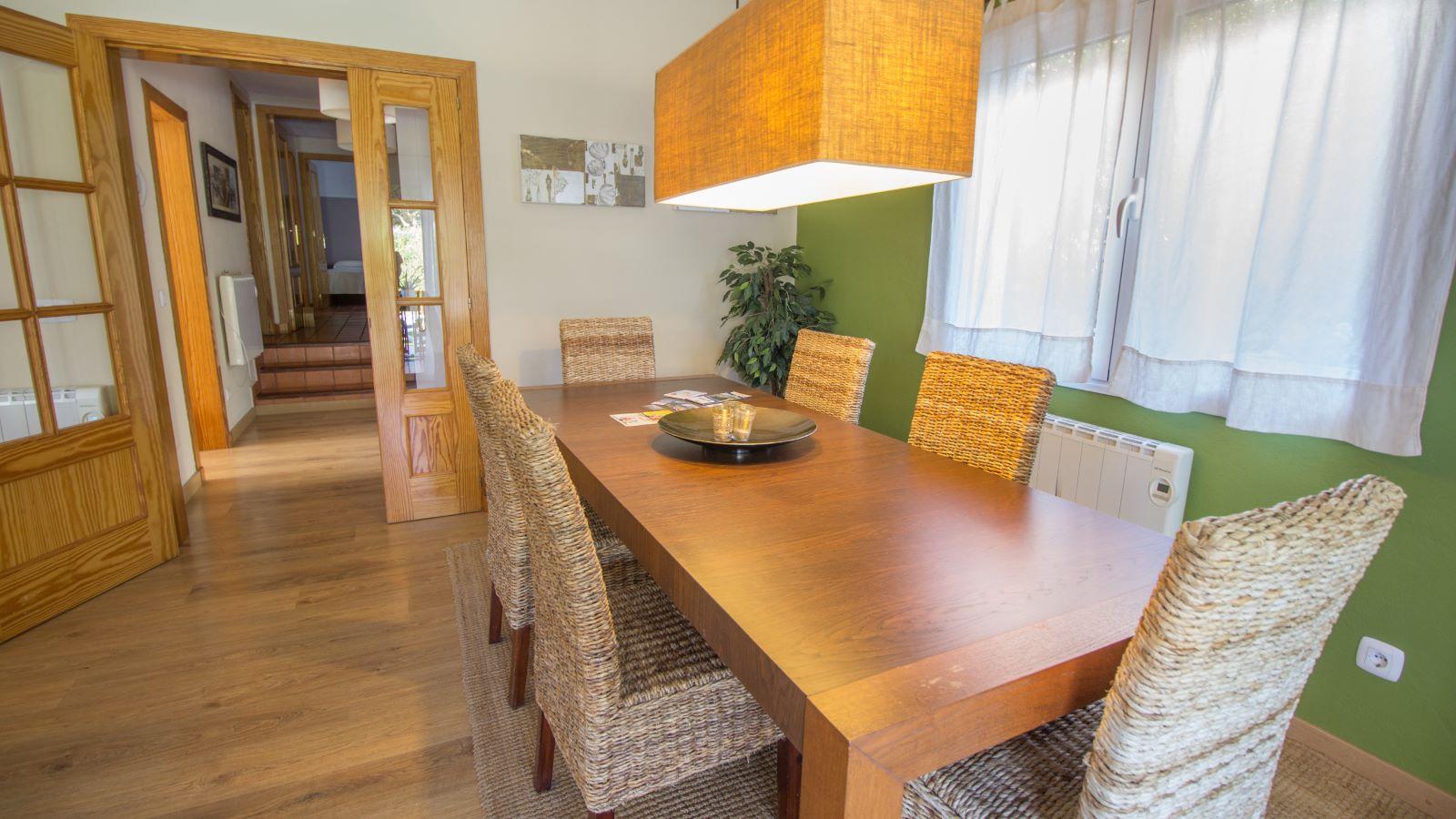 Villa in Biniancolla Ref: S2730 26