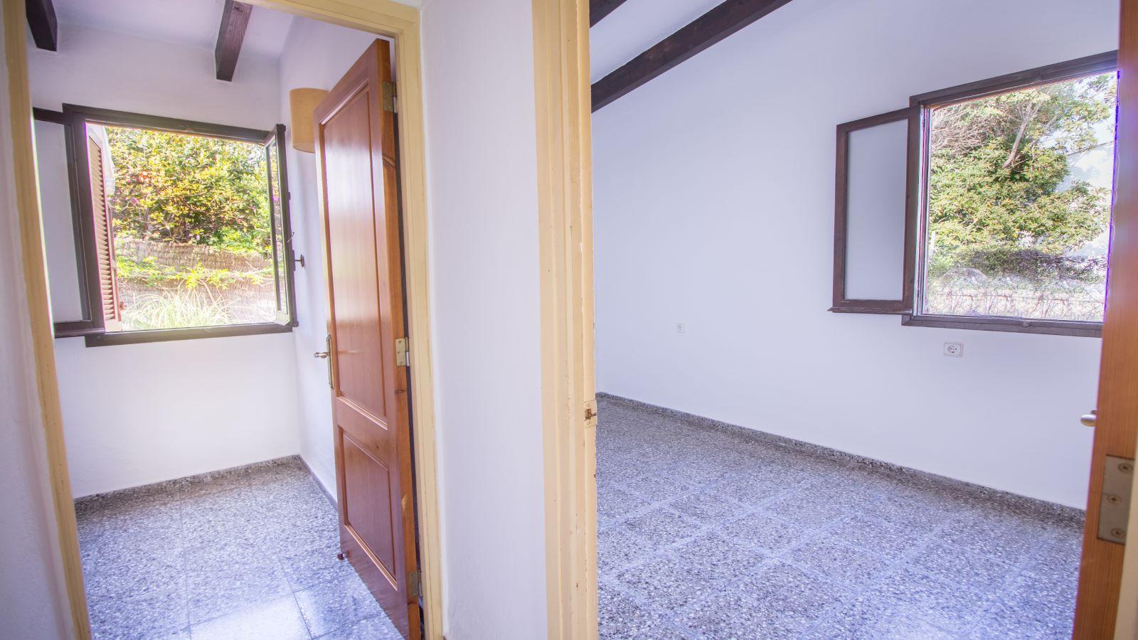 Appartement à Son Ganxo Ref: S2737 7
