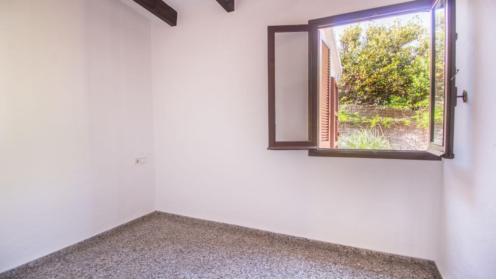 Appartement à Son Ganxo Ref: S2737 9